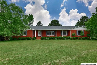 2944 Ready Section Road, Toney, AL 35773