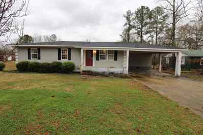 3464 Greenview Avenue, Rainbow City, AL 35906