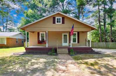 2201 State Avenue Sw, Decatur, AL 35603