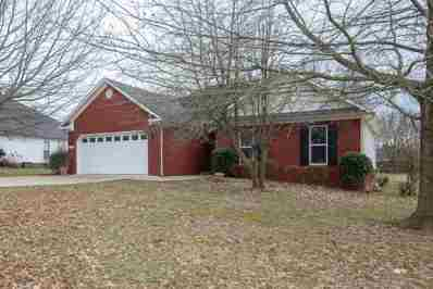 278 Steakley Road, New Market, AL 35761