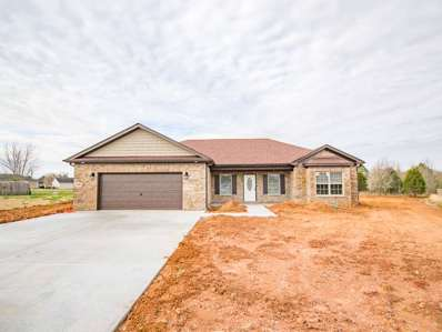116 Compass Hill Circle, Toney, AL 35773