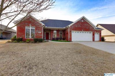 132 Engineer Court, Harvest, AL 35749