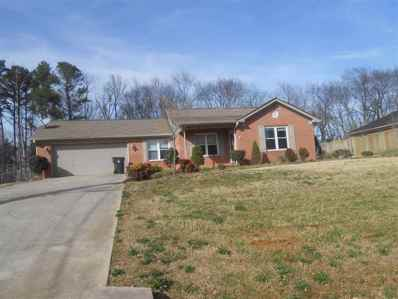 113 Poplar Green Lane, Harvest, AL 35749