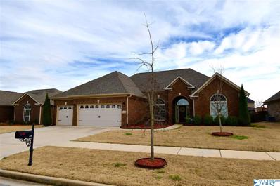 206 Oxfordshire Circle, Madison, AL 35758