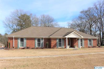 113 Kelly June Drive, Harvest, AL 35749