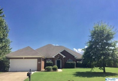 5002 Creekstone Drive, Owens Cross Roads, AL 35763