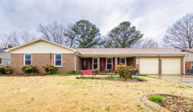 1301 Terrehaute Avenue Sw, Decatur, AL 35601