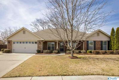 612 Summer Cove Circle, Madison, AL 35757