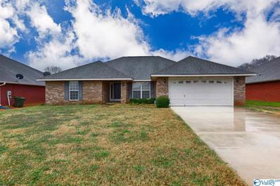 220 Brier Ridge Court, Madison, AL 35757