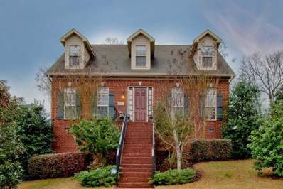 23 Carriage Hill, Madison, AL 35758