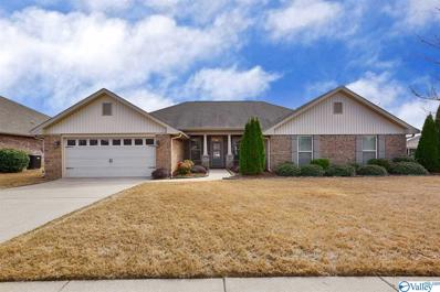 615 Summer Cove Circle, Madison, AL 35757