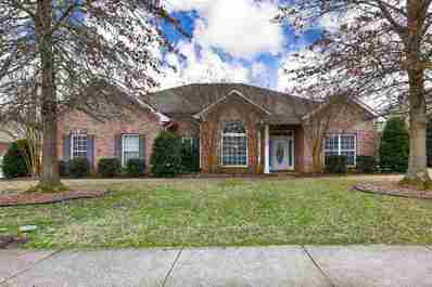 687 Wade Road, Owens Cross Roads, AL 35763