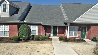 219 Cork Alley, Madison, AL 35758