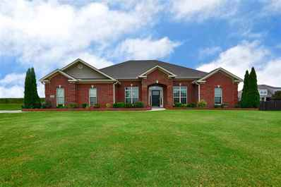 29741 Brafferton Circle Nw, Harvest, AL 35749