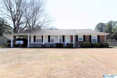703 Vernon Street Sw, Decatur, AL 35601