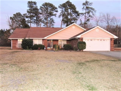 103 Rolling Meadow Lane, Harvest, AL 35749