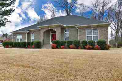 238 Riverwalk Trail, New Market, AL 35761