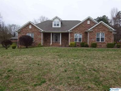 735 Ne 12th Way, Arab, AL 35016