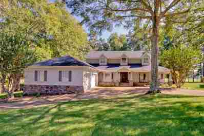 2914 Honors Row Se, Owens Cross Roads, AL 35763