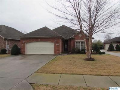 2508 SW Aldingham Drive, Decatur, AL 35603 - #: 1113666