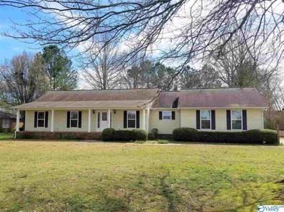 22430 Indian Trace Circle, Athens, AL 35613