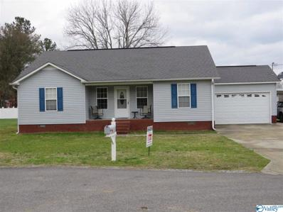105 Foxwood Way, Attalla, AL 35954
