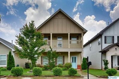 7007 Camrose Lane, Huntsville, AL 35806 - #: 1113960