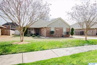 5045 Montauk Trail, Owens Cross Roads, AL 35763