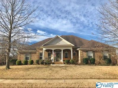 104 Trailing Vine Lane, Harvest, AL 35749