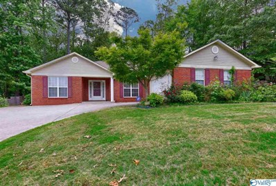 113 Glade Creek Circle, Harvest, AL 35749