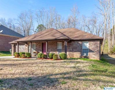 792 Charley Patterson Road, New Market, AL 35761