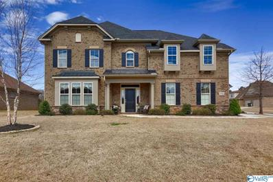 200 Little Oak, Madison, AL 35758