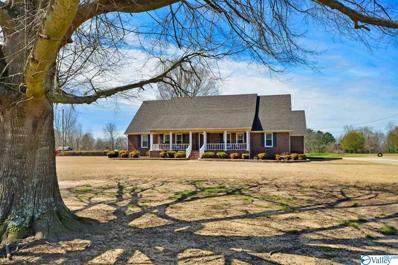 901 Rice Road, Hartselle, AL 35640