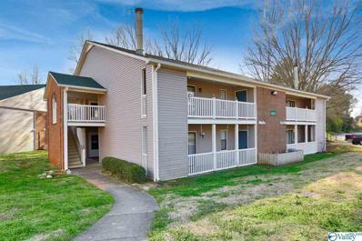 6613 Willow Pointe Drive, Huntsville, AL 35806 - MLS#: 1114165