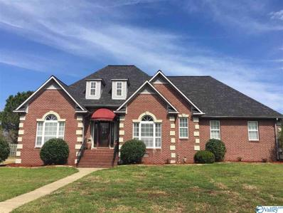 101 Royal Troon, Rainbow City, AL 35906