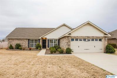 112 Autumn Haven Lane, Madison, AL 35758