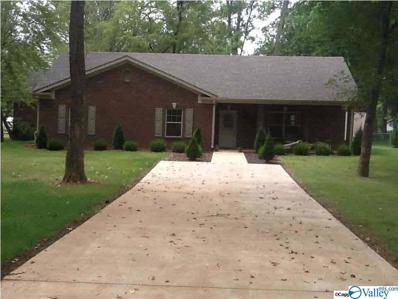 17945 Elk Estates Road, Athens, AL 35611