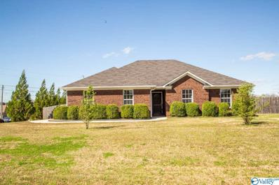 101 Eagles Watch Court, New Market, AL 35761