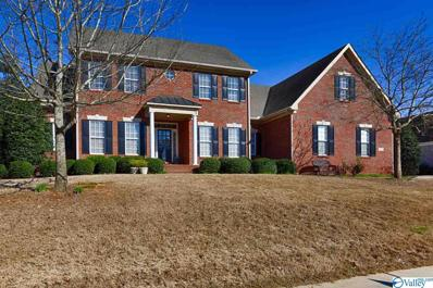 127 Waterchase Drive, Huntsville, AL 35806 - MLS#: 1114268