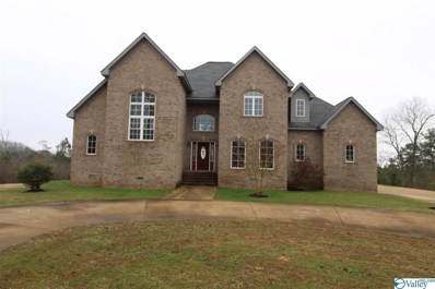 2292 Columbus City Road, Scottsboro, AL 35769