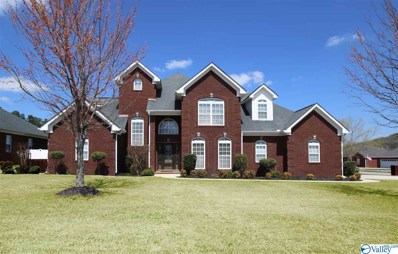 100 Derby Drive, Decatur, AL 35603 - #: 1114333