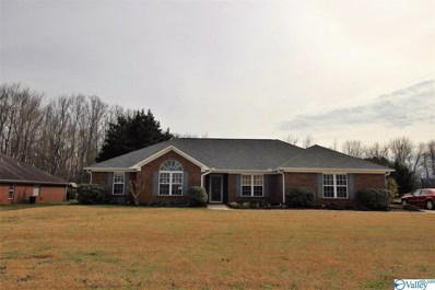 114 Meadow Lake Circle, Ardmore, AL 35739
