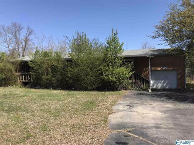205 Smith Road, Harvest, AL 35749