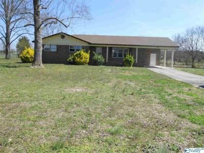 678 Welcome Home Road, Grant, AL 35747 - MLS#: 1114449