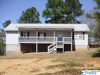 135 County Road 395, Centre, AL 35960
