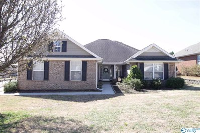 6825 Wintercrest Way, Owens Cross Roads, AL 35763