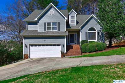 423 Eastview Drive, Madison, AL 35758