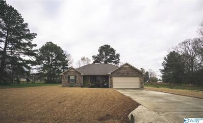 22930 Tammy Lane, Athens, AL 35613