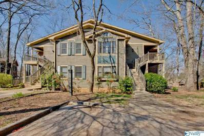 2061 Woodlawn Drive, Huntsville, AL 35802 - MLS#: 1114576