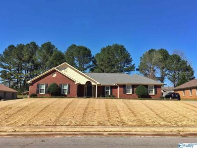 296 Knox Creek Trail, Madison, AL 35757